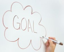 Direct Inbound Marketing Reaches Goals