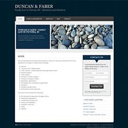 Duncan & Faber