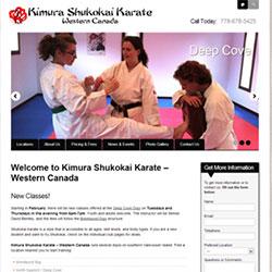 kimura-shukokai-thumb