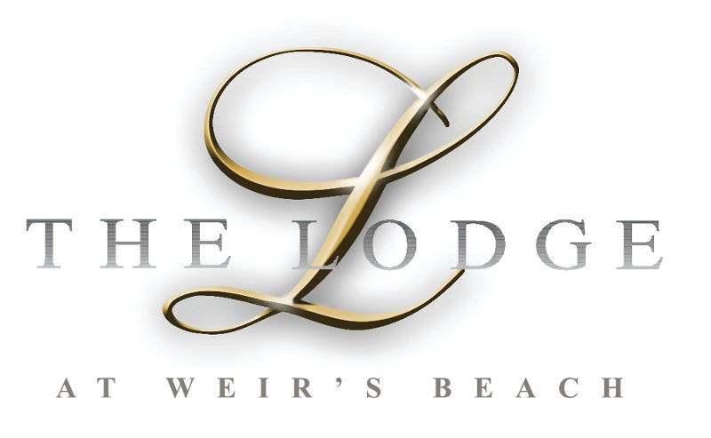The Lodge at Weirs