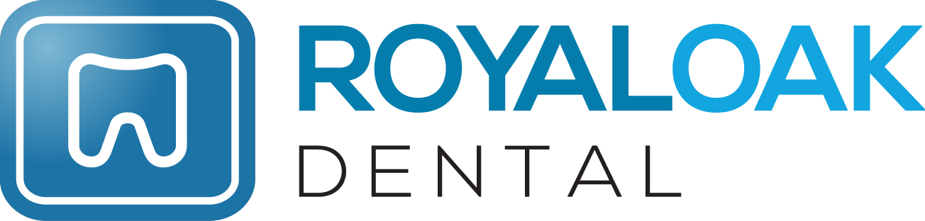 Royal Oak Dental